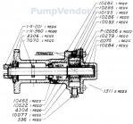 Sherwood_M10261G_M-10261G_parts