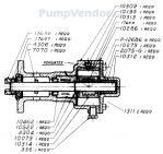 Sherwood_M10262G_M-10262G_parts