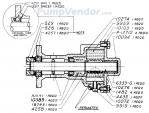 Sherwood_M10264G_M-10264G_parts
