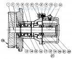 Sherwood_M71_M-71_parts