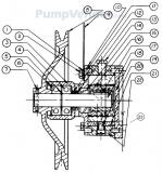 Sherwood_N10460_N-10460_parts
