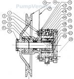 Sherwood_N10470_N-10470_parts