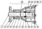 Sherwood_P101_P-101_parts