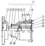 Sherwood_P102_P-102_parts