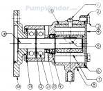 Sherwood_P151_P-151_parts