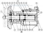 Sherwood_P172_P-172_parts