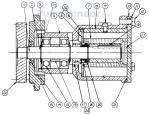 Sherwood_P173_P-173_parts