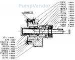 Sherwood_R10870-G_R-10870-G_parts