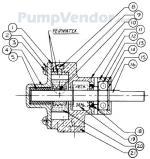 Sherwood_R30G_R-30G_parts