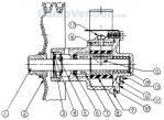 Sherwood_R991_R-991_parts