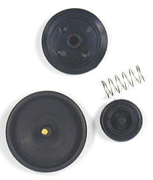 shurflo 94 237 05 check valve. Black Bedroom Furniture Sets. Home Design Ideas