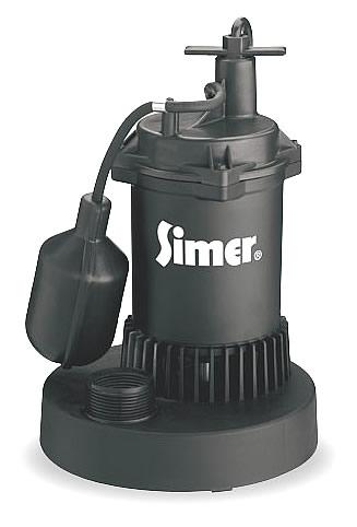 Simer_2943 simer replacement item list simer pump wiring diagram at mifinder.co