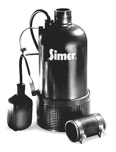 Simer_3995 simer replacement item list simer pump wiring diagram at mifinder.co