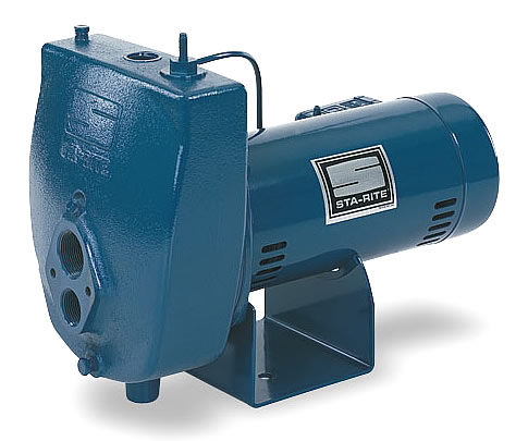 similiar sta rite replacement parts pressure switch keywords sta rite pump list