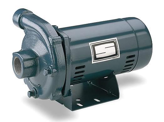 Sta rite pump list for Sta rite pump motor