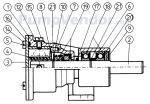 Westerbeke_42026_parts