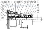 Westerbeke_55624_parts