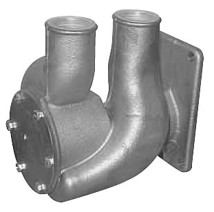 Yanmar Pump List