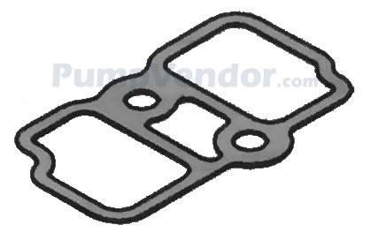 Yanmar 119773-42652 Parts List