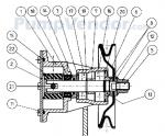 Yanmar_128397-42500_parts