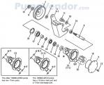 Yanmar_128990-42500_parts
