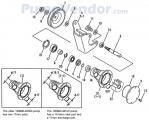Yanmar_128990-42510_parts