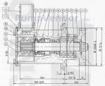 Yanmar_129670-42512_parts